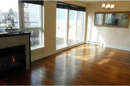 R2297784 - 402 3611 W 18TH AVENUE, Dunbar, Vancouver, BC - Apartment Unit