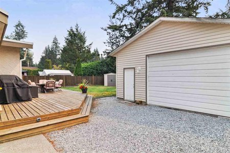R2297848 - 20278 42 AVENUE, Brookswood Langley, Langley, BC - House/Single Family