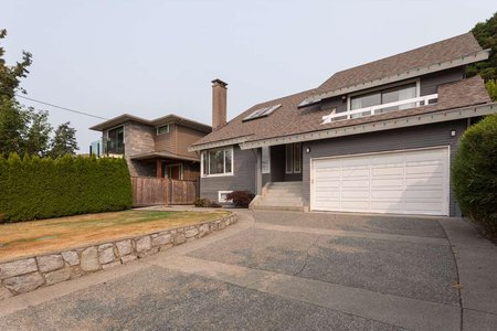 R2297911 - 1967 INGLEWOOD AVENUE, Ambleside, West Vancouver, BC - House/Single Family