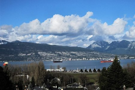 R2297951 - 4336 LOCARNO CRESCENT, Point Grey, Vancouver, BC - House/Single Family
