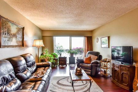 R2298063 - 246B 8635 120 STREET, Annieville, Delta, BC - Apartment Unit