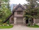 R2298230 - 6 - 4700 Glacier Drive, Whistler, BC, CANADA