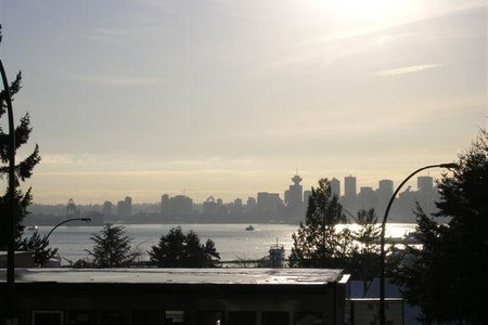 R2298257 - 108 212 FORBES AVENUE, Lower Lonsdale, North Vancouver, BC - Apartment Unit