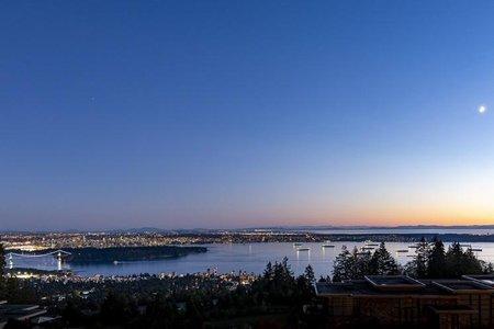 R2298265 - 302 2245 TWIN CREEK PLACE, Whitby Estates, West Vancouver, BC - Apartment Unit