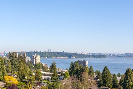 R2298430 - 2559 NELSON AVENUE, Dundarave, West Vancouver, BC - House/Single Family