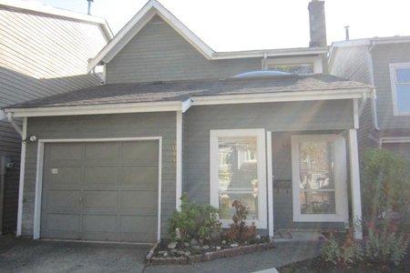 R2298437 - 10840 ALEXIS COURT, McNair, Richmond, BC - House/Single Family