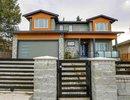 R2298445 - 723 POIRIER STREET, Coquitlam, BC, CANADA