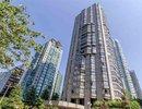 R2298682 - 304 - 738 Broughton Street, Vancouver, BC, CANADA