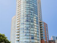 Photo of 1505 58 KEEFER PLACE, Vancouver