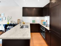 Photo of 603 821 CAMBIE STREET, Vancouver