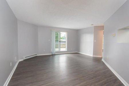 R2298910 - 105 3051 AIREY DRIVE, West Cambie, Richmond, BC - Apartment Unit
