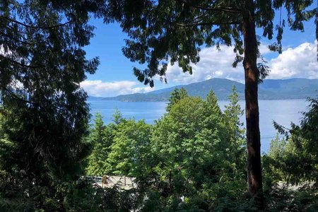 R2298945 - 290 BAYVIEW ROAD, Lions Bay, West Vancouver, BC - House/Single Family