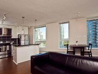 Photo of 1607 188 KEEFER PLACE, Vancouver