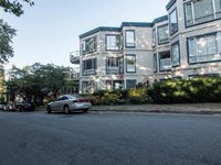 Photo of 207 2288 LAUREL STREET, Vancouver