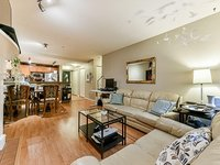 Photo of 3066 W 4TH AVENUE, Vancouver