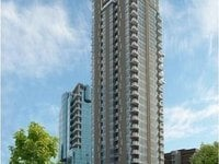 Photo of 803 1308 HORNBY STREET, Vancouver