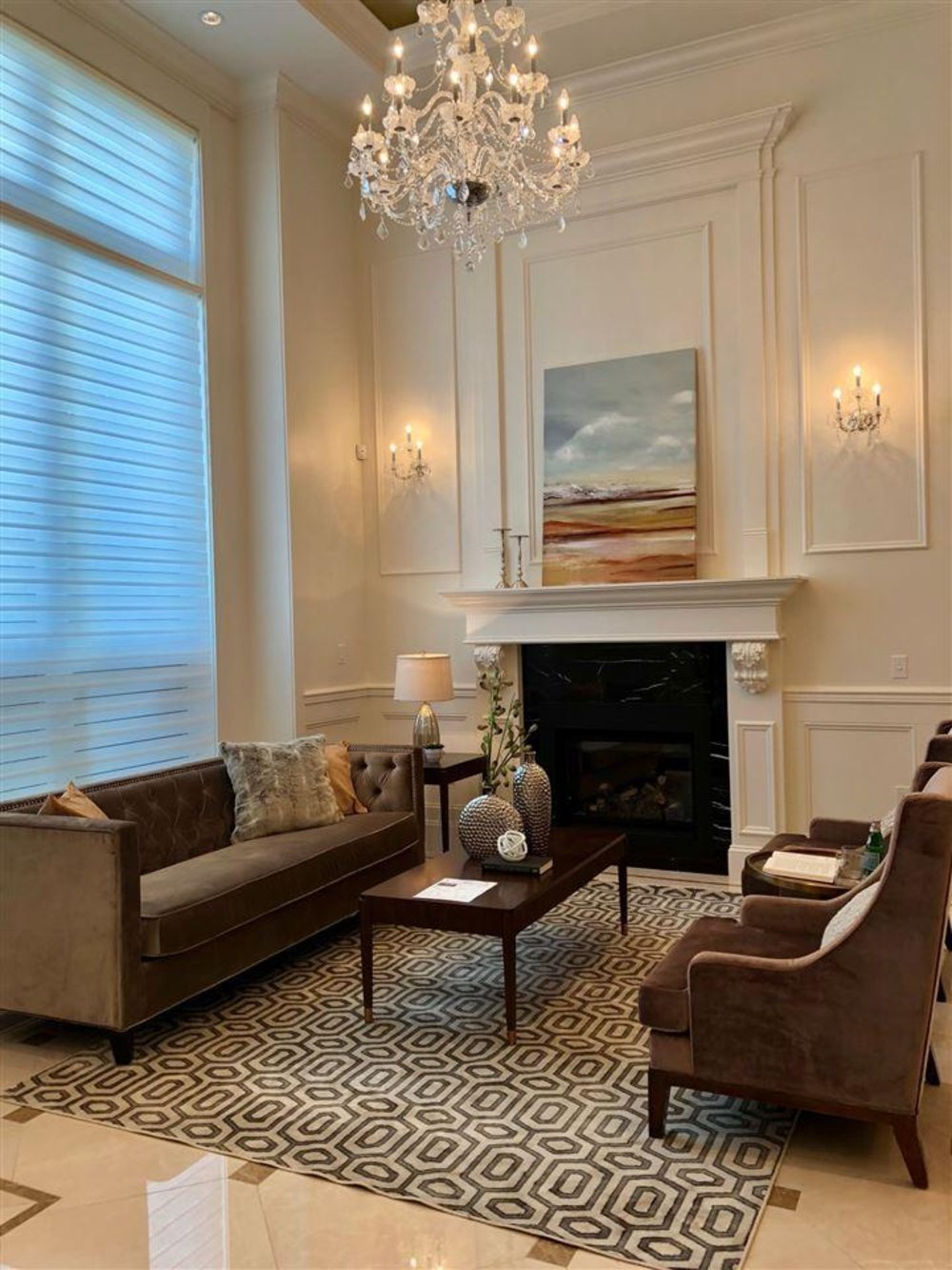 5611 Cathay Road, Richmond - 5 beds, 6 baths - For Sale Layla Yang ...