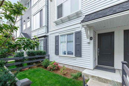 R2299909 - 140 15230 GUILDFORD DRIVE, Guildford, Surrey, BC - Townhouse