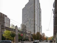 Photo of 1903 950 CAMBIE STREET, Vancouver