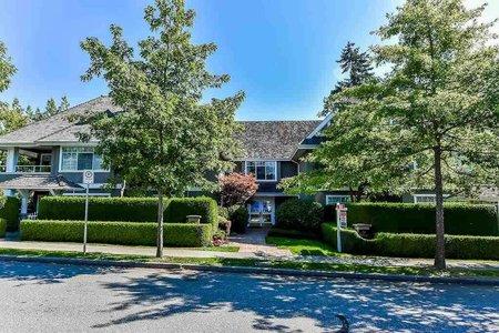 R2300387 - 203 1280 55 STREET, Cliff Drive, Delta, BC - Apartment Unit