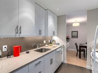 Photo of 305 1696 W 10TH AVENUE, Vancouver