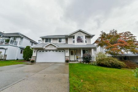 R2300524 - 26923 27 AVENUE, Aldergrove Langley, Langley, BC - House/Single Family