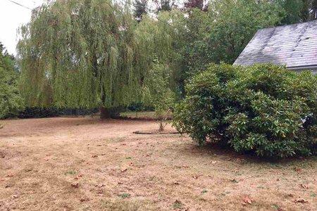 R2300676 - 17904 24 AVENUE, Hazelmere, Surrey, BC - House with Acreage