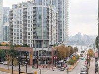 Photo of 501 212 DAVIE STREET, Vancouver