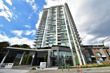 R2300920 - 421 680 SEYLYNN CRESCENT, Lynnmour, North Vancouver, BC - Apartment Unit