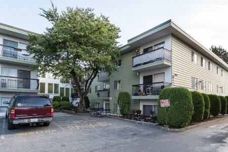 R2300964 - 111A 8635 120 STREET, Annieville, Delta, BC - Apartment Unit