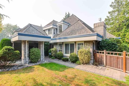 R2301065 - 14393 32B AVENUE, Elgin Chantrell, Surrey, BC - House/Single Family