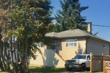 R2301295 - 12759 112A AVENUE, Bridgeview, Surrey, BC - House/Single Family