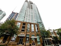 Photo of 1010 1500 HORNBY STREET, Vancouver