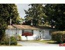 R2301537 - 13773 92 Avenue, Surrey, BC, CANADA