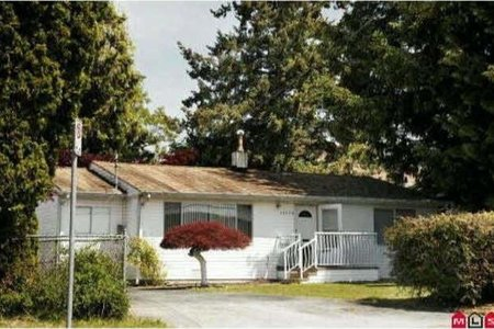 R2301537 - 13773 92 AVENUE, Bear Creek Green Timbers, Surrey, BC - House/Single Family