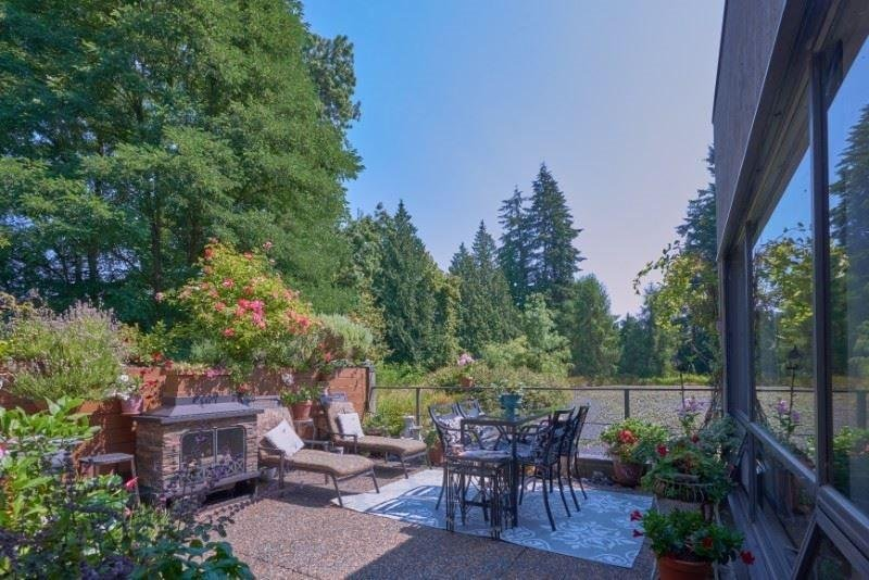104 4900 CARTIER STREET, Vancouver - R2301756