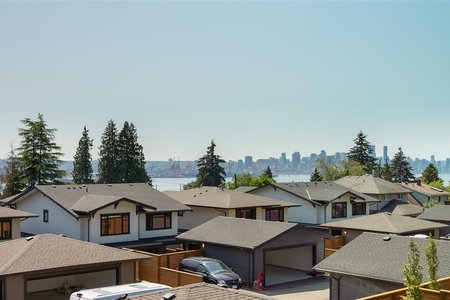 R2302057 - 455 E 6TH STREET, Lower Lonsdale, North Vancouver, BC - House/Single Family