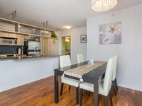 Photo of 808 1082 SEYMOUR STREET, Vancouver
