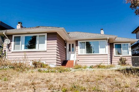 R2302183 - 1219 FULTON AVENUE, Ambleside, West Vancouver, BC - House/Single Family