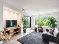 Photo of 302 2525 BLENHEIM STREET, Vancouver