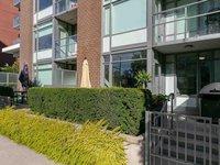 Photo of 103 110 SWITCHMEN STREET, Vancouver