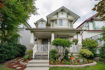 R2302346 - 6661 184A STREET, Cloverdale BC, Surrey, BC - House/Single Family