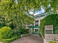 Photo of 404 2575 W 4TH AVENUE, Vancouver
