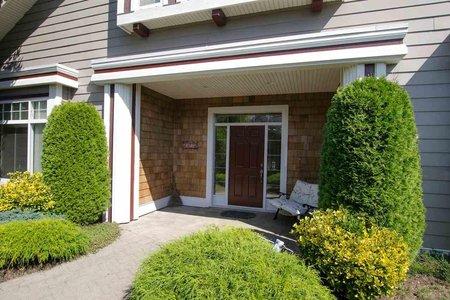 R2302494 - 4424 ARTHUR DRIVE, Delta Manor, Delta, BC - House/Single Family