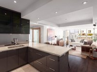 Photo of 2706 950 CAMBIE STREET, Vancouver