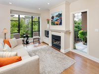 Photo of 308 2175 SALAL DRIVE, Vancouver