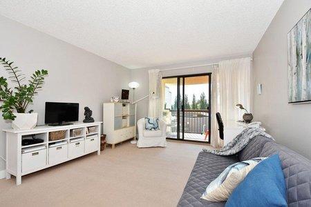 R2302791 - 303 5791 GRANVILLE AVENUE, Riverdale RI, Richmond, BC - Apartment Unit