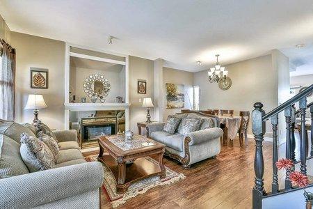 R2302893 - 6575 185 STREET, Cloverdale BC, Surrey, BC - House/Single Family