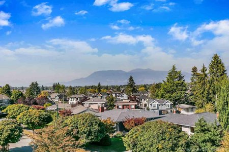 R2302914 - 2576 EDGAR CRESCENT, Quilchena, Vancouver, BC - House/Single Family