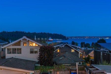 R2302928 - 1230 ESQUIMALT AVENUE, Ambleside, West Vancouver, BC - House/Single Family